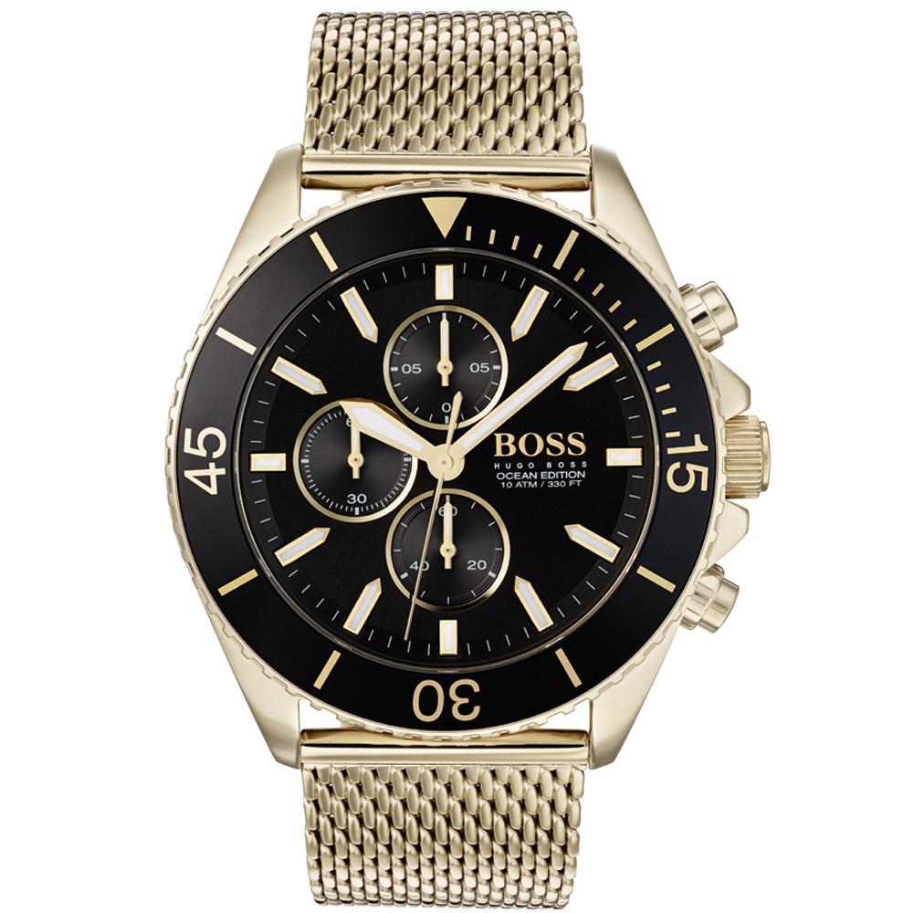 Boss 1513703 Ocean Edition
