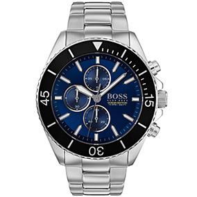 Boss 1513704 Ocean Edition