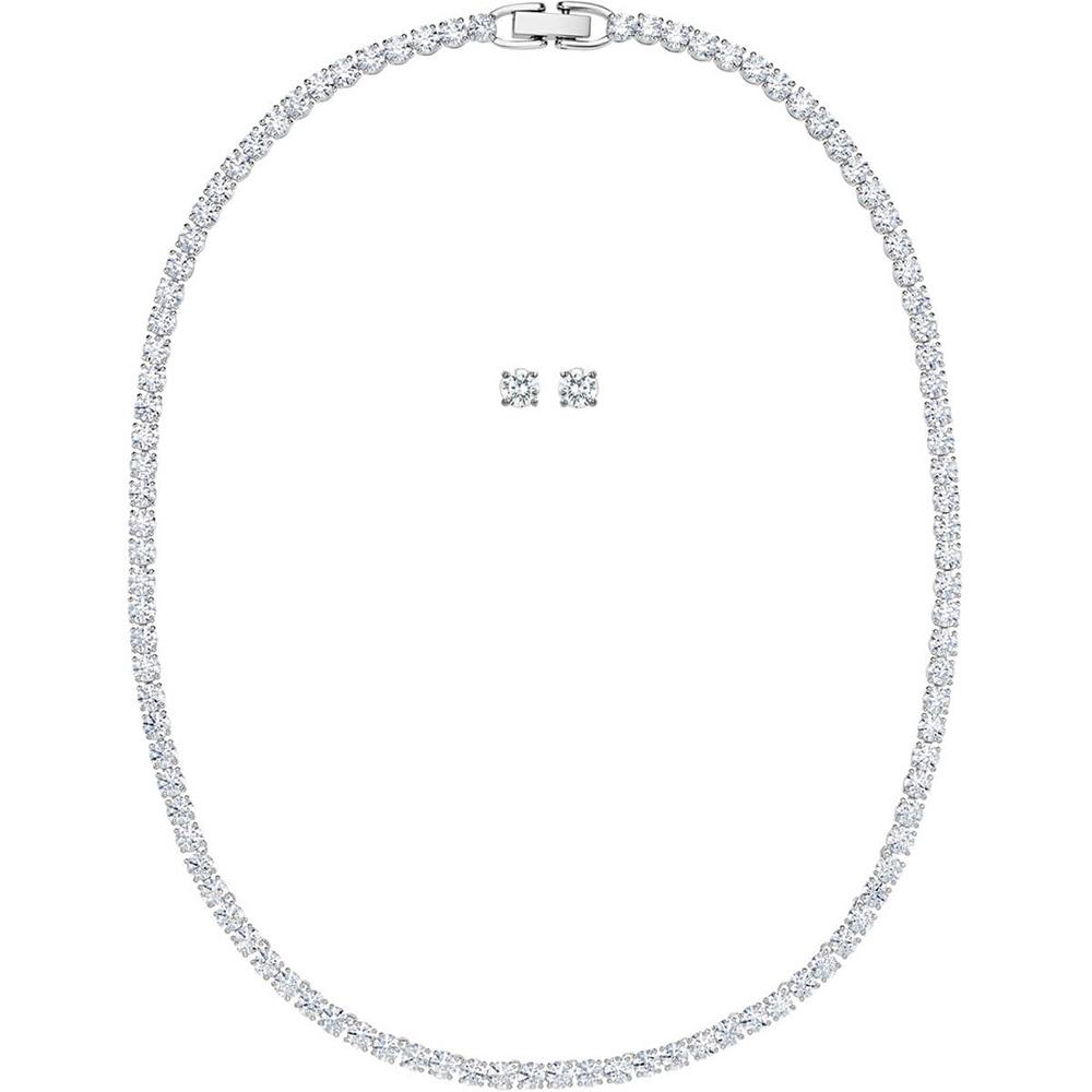 Swarovski Tennis Deluxe korusetti 5506861