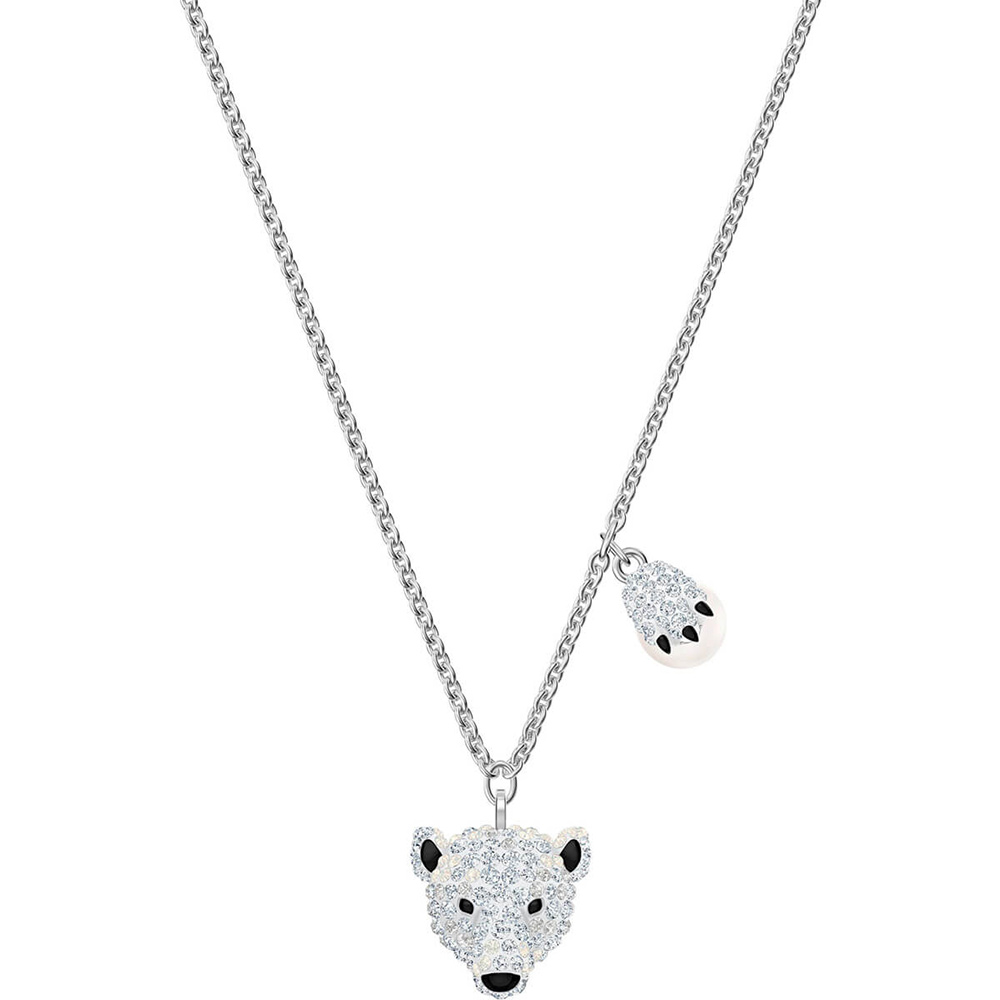 Swarovski Polar Bestiary riipus 5499633