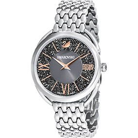 Swarovski Crystalline Glam Watch 5452468