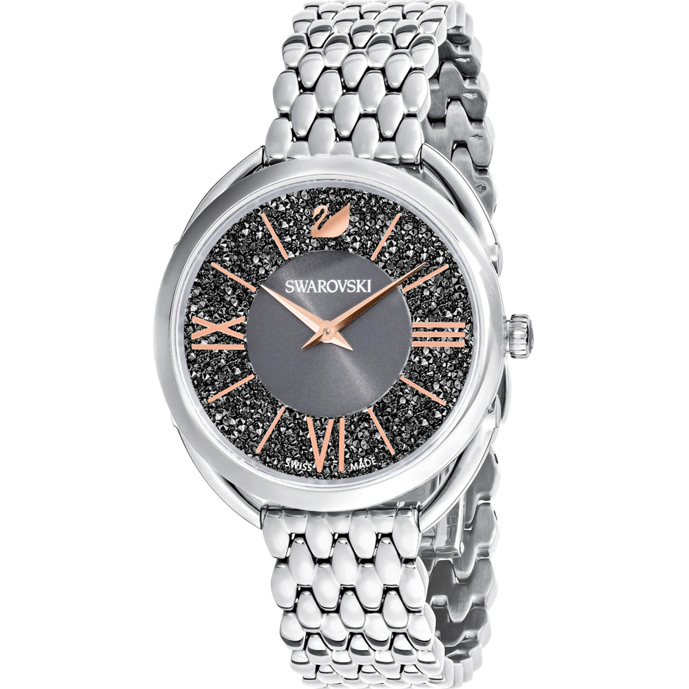 Swarovski Crystalline Glam Watch 5452468