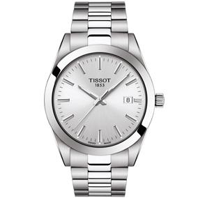 Tissot T1274101103100 Gentleman