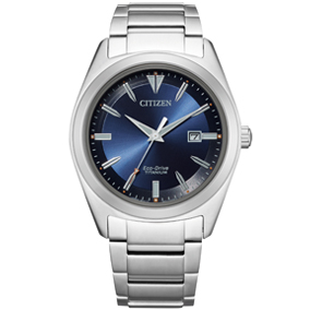 Citizen AW1640-83L Super Titanium