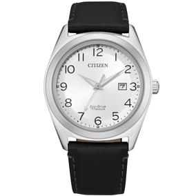Citizen AW1640-16A Super Titanium