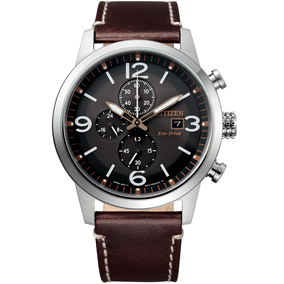 Citizen CA0740-14H Sporty Casual