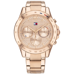 Tommy Hilfiger 1782197 Haven