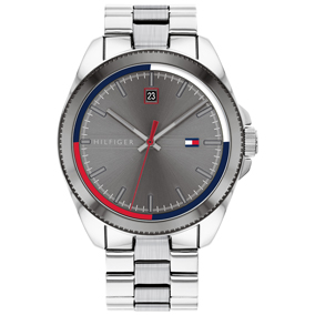 Tommy Hilfiger 1791684 Riley