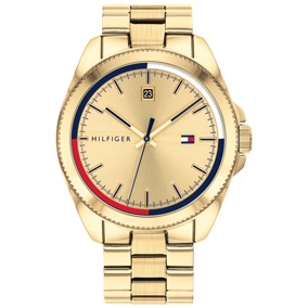 Tommy Hilfiger 1791686 Riley