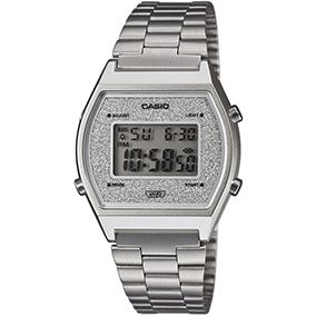 Casio Glitter Face B640WDG-7EF