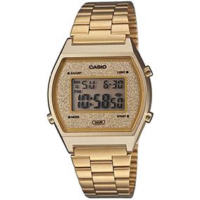 Casio Glitter Face B640WGG-9EF