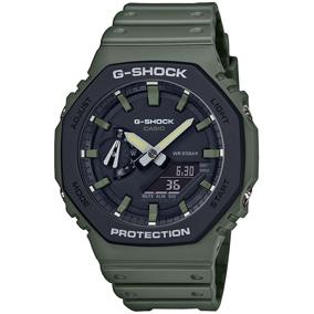 Casio G-Shock GA-2110SU-3AER