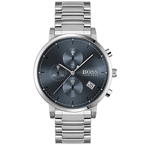 Boss 1513779 Integrity Chronograph