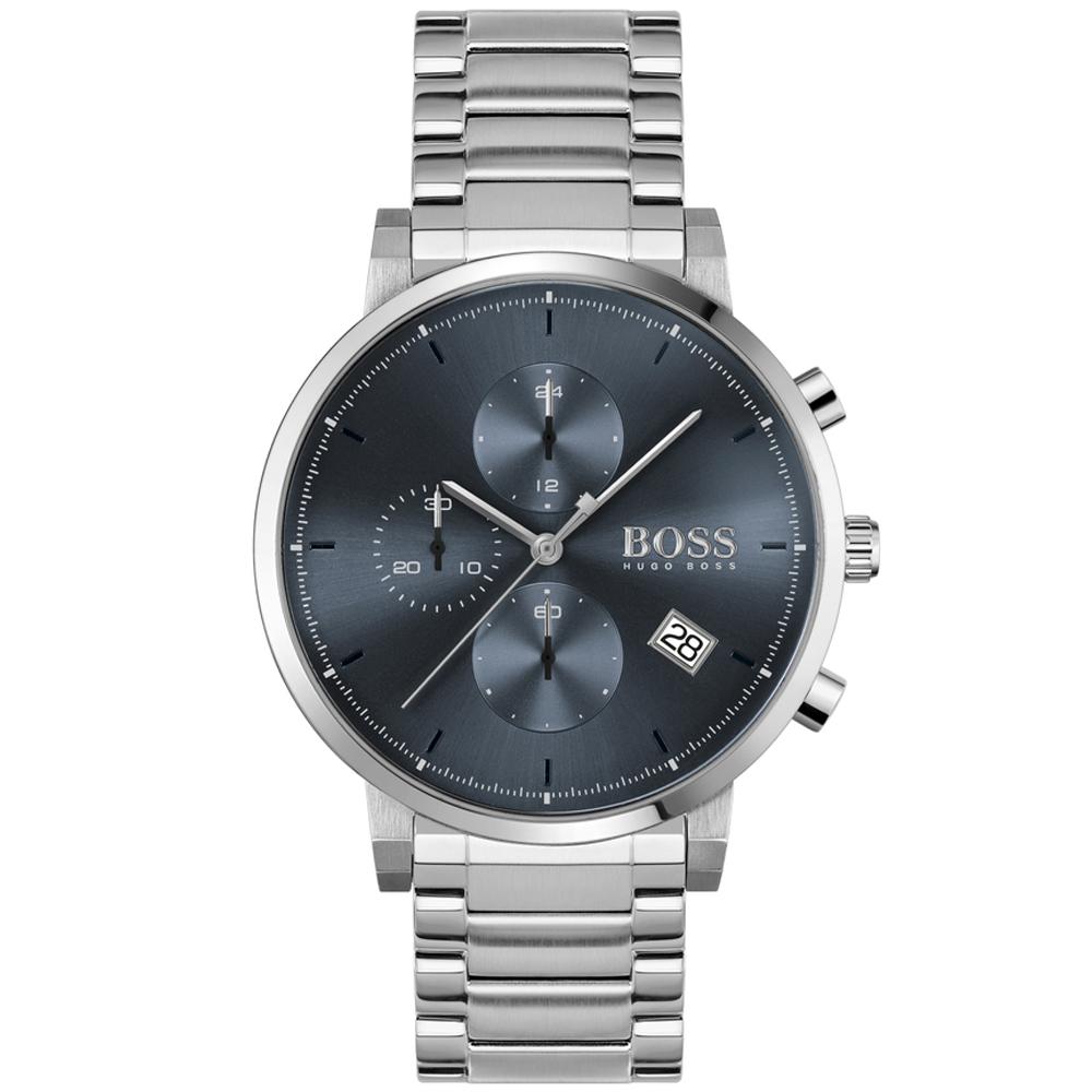 Boss 1513779 Integrity Chronograph