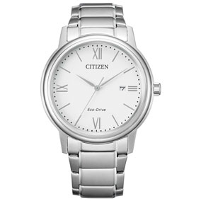 Citizen AW1670-82A Eco Drive