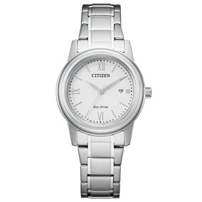 Citizen FE1220-89A Eco-Drive