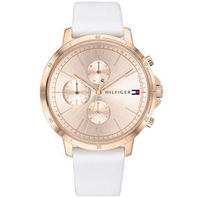 Tommy Hilfiger 1782193 Madison
