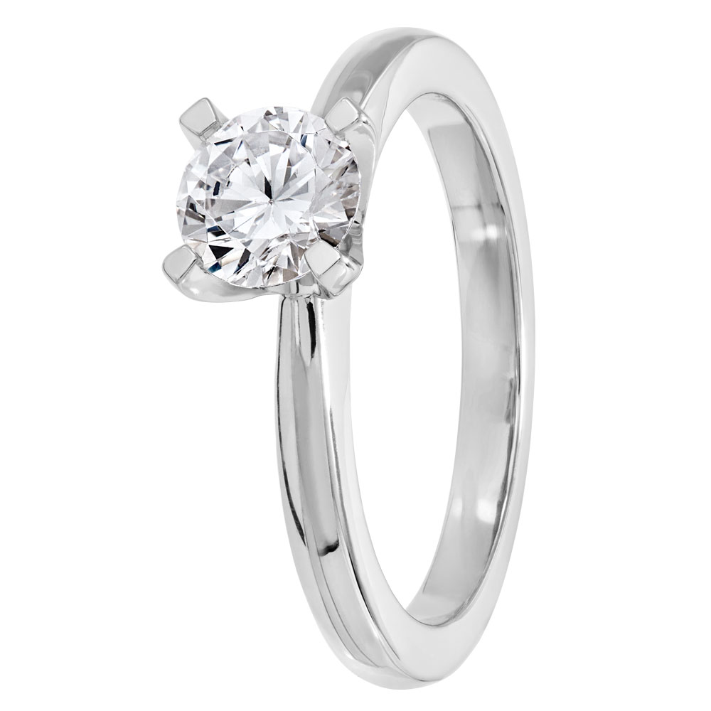 Story of Love timanttisormus 0,75ct