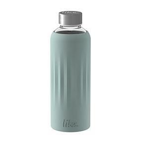 Villeroy & Boch To Go & To Stay bottle, vihreä 0,5L