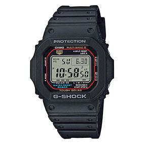 Casio G-Shock GW-M5610U-1ER
