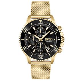 Boss 1513906 Admiral