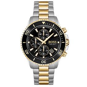 Boss 1513908 Admiral